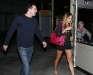 amanda-bynes-at-sunset-5-theatre-in-hollywood-03