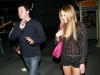 amanda-bynes-at-sunset-5-theatre-in-hollywood-04