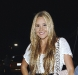 amanda-bynes-at-the-kings-of-leon-concert-in-los-angeles-01