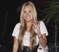 amanda-bynes-at-the-kings-of-leon-concert-in-los-angeles-02