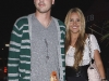 amanda-bynes-at-the-kings-of-leon-concert-in-los-angeles-03