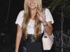 amanda-bynes-at-the-kings-of-leon-concert-in-los-angeles-05