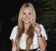 amanda-bynes-at-the-kings-of-leon-concert-in-los-angeles-06