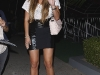 amanda-bynes-at-the-kings-of-leon-concert-in-los-angeles-07