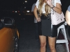 amanda-bynes-at-the-kings-of-leon-concert-in-los-angeles-08