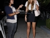 amanda-bynes-at-the-kings-of-leon-concert-in-los-angeles-09