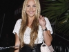 amanda-bynes-at-the-kings-of-leon-concert-in-los-angeles-10