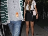 amanda-bynes-at-the-kings-of-leon-concert-in-los-angeles-11