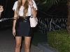 amanda-bynes-at-the-kings-of-leon-concert-in-los-angeles-12