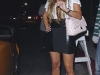 amanda-bynes-at-the-kings-of-leon-concert-in-los-angeles-13