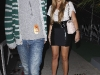 amanda-bynes-at-the-kings-of-leon-concert-in-los-angeles-14
