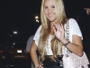 amanda-bynes-at-the-kings-of-leon-concert-in-los-angeles-15