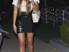 amanda-bynes-at-the-kings-of-leon-concert-in-los-angeles-17