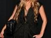 amanda-bynes-bcbg-max-azria-spring-2010-fashion-show-07