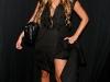 amanda-bynes-bcbg-max-azria-spring-2010-fashion-show-11