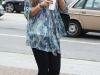 amanda-bynes-candids-at-long-drugs-in-studio-city-01