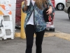 amanda-bynes-candids-at-long-drugs-in-studio-city-03