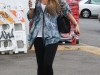 amanda-bynes-candids-at-long-drugs-in-studio-city-05
