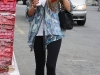 amanda-bynes-candids-at-long-drugs-in-studio-city-06