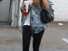 amanda-bynes-candids-at-long-drugs-in-studio-city-08