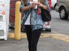 amanda-bynes-candids-at-long-drugs-in-studio-city-09