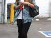 amanda-bynes-candids-at-long-drugs-in-studio-city-10