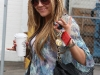 amanda-bynes-candids-at-long-drugs-in-studio-city-11
