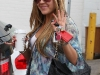 amanda-bynes-candids-at-long-drugs-in-studio-city-12