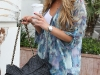 amanda-bynes-candids-at-long-drugs-in-studio-city-15