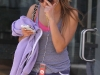 amanda-bynes-candids-at-the-gym-01