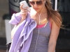 amanda-bynes-candids-at-the-gym-04