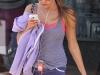 amanda-bynes-candids-at-the-gym-05