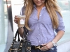 amanda-bynes-candids-in-beverly-hills-03