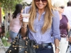 amanda-bynes-candids-in-beverly-hills-04