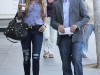 amanda-bynes-candids-in-beverly-hills-05
