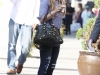 amanda-bynes-candids-in-beverly-hills-06