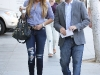 amanda-bynes-candids-in-beverly-hills-07