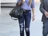 amanda-bynes-candids-in-beverly-hills-09