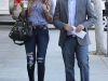 amanda-bynes-candids-in-beverly-hills-10