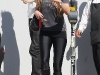 amanda-bynes-candids-in-los-angeles-01