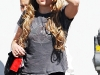 amanda-bynes-candids-in-los-angeles-02