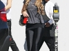 amanda-bynes-candids-in-los-angeles-03