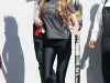 amanda-bynes-candids-in-los-angeles-04
