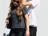 amanda-bynes-candids-in-los-angeles-06