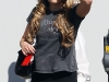 amanda-bynes-candids-in-los-angeles-07