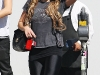 amanda-bynes-candids-in-los-angeles-08