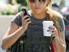 amanda-bynes-candids-in-studio-city-03