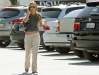 amanda-bynes-candids-in-studio-city-04