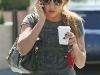 amanda-bynes-candids-in-studio-city-05