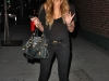 amanda-bynes-cleavage-candids-at-il-pastaio-in-beverly-hills-01